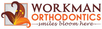 Workman Orthodontics